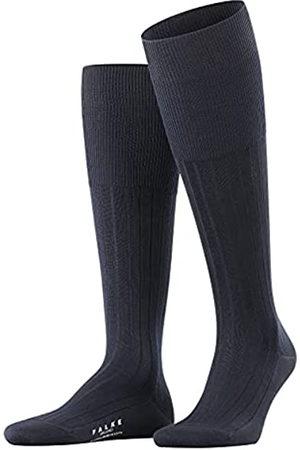 Falke Herren Milano M KH Socken, Blickdicht