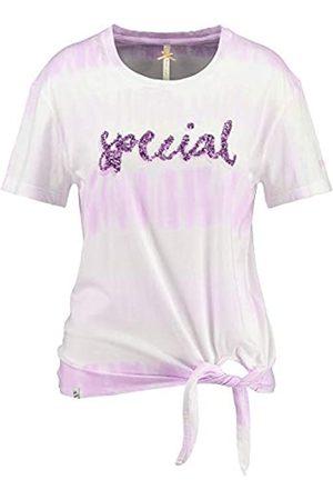 Key Largo Damen Shirts - Damen Special Round T-Shirt