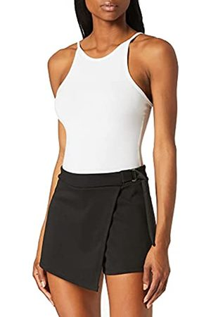 Inside Damen @SSHP16 Shorts