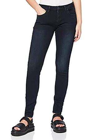 LTB Damen Nicole Skinny Jeans