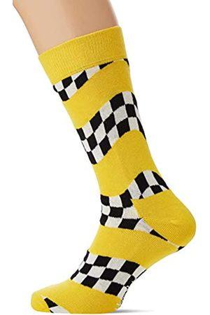 Happy Socks Herren Race Socken