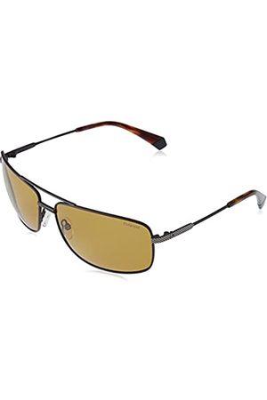 Polaroid Herren PLD 2101/S Sonnenbrille