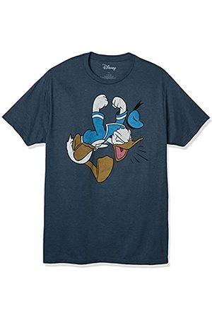 Disney Herren Or Else T-Shirt
