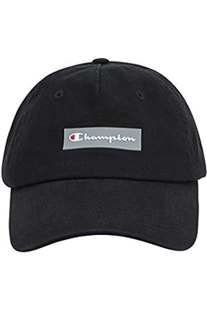 Champion Herren Franchise Dad Baseball Cap