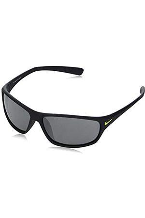 Nike Unisex RABID Sonnenbrille