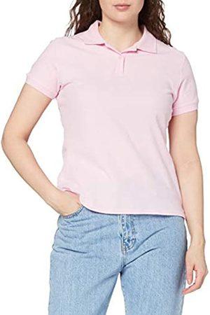 Fruit Of The Loom Damen Poloshirts - Damen Premium Poloshirt