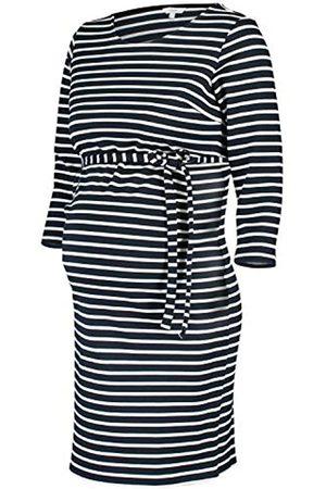 Noppies Umstandsmode Damen Kleid Paris