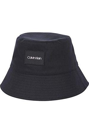 Calvin Klein Herren Bucket HAT Schlapphut