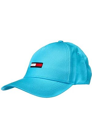 Tommy Hilfiger Damen TJW Flag Cap Hut