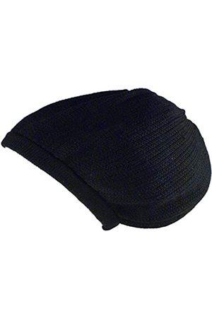 Shoe String King Herren Rasta Dread Knit Tam Hat - Dreadlocks Cap Gr. Einheitsgröße
