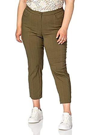 Samoon Womens Betty Pants