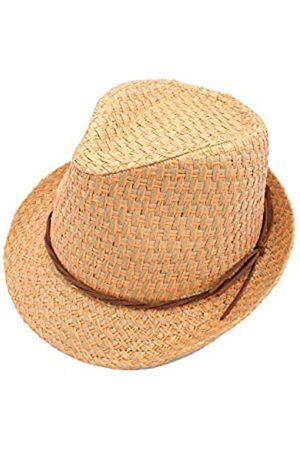 maximo Herren Hüte - Jungen Trilby Hut