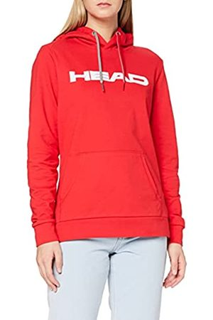 Head Damen Sweatshirts - Damen Rosie Hoodie Kapuzen-Sweatshirt, /