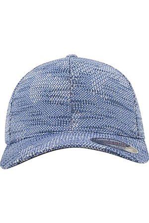 Flexfit Herren Caps - Unisex Jacquard Knit Caps
