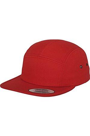 Flexfit Uni Classic Jockey Cap