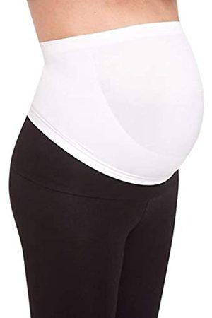 Medela Damen Bauchbänder - Stützende Bauchbinde für die Schwangerschaft