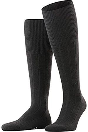 Falke Herren Socken & Strümpfe - Herren Lhasa Rib Socken
