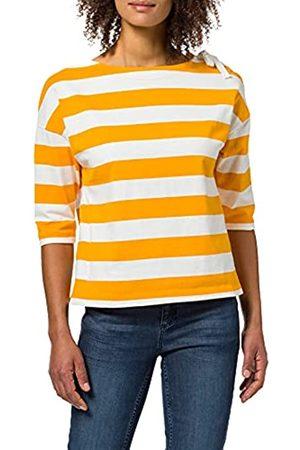 Petit Bateau Damen 5962701 T-Shirt