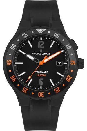 Jacques Lemans Uhren - Uhren - 1-2109D