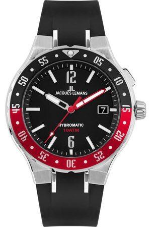 Jacques Lemans Uhren - Uhren - 1-2109A
