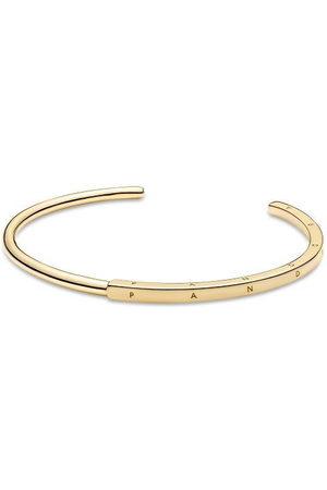 Pandora Armbänder - Armreif - 19