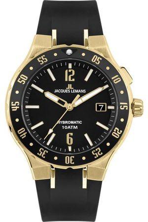 Jacques Lemans Uhren - Uhren - 1-2109E