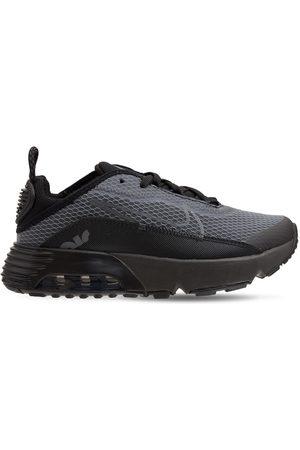"""Nike Sneakers """" Air Max 2090"""""""