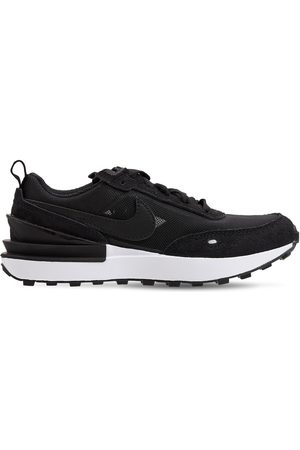 """Nike Mädchen Sneakers - Sneakers """" Waffle One (ps)"""""""