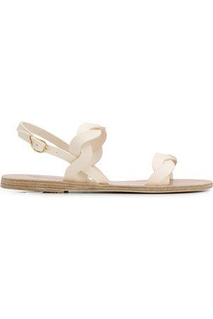 Ancient Greek Sandals Damen Sandalen - Plexi' Sandalen
