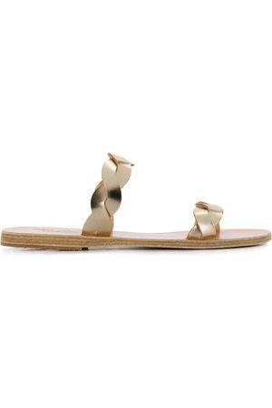 Ancient Greek Sandals Damen Sandalen - Skiriani' Sandalen
