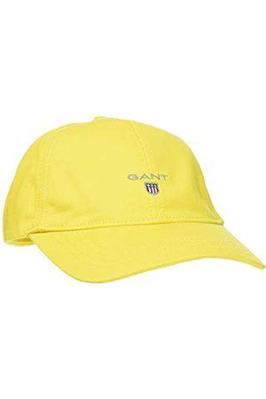 GANT Damen Cotton Twill Cap Baseballkappe