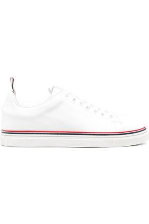 Thom Browne Damen Sneakers - Tennis Sneakers