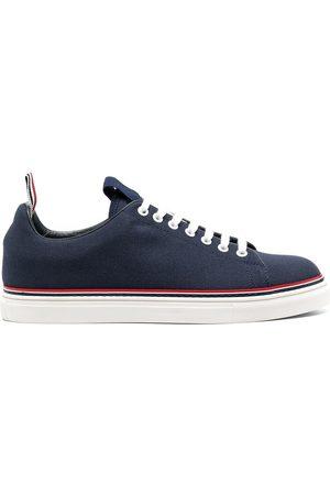 Thom Browne Tennis Sneakers