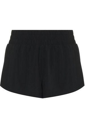 Varley Damen Kurze Hosen - Kallin running shorts