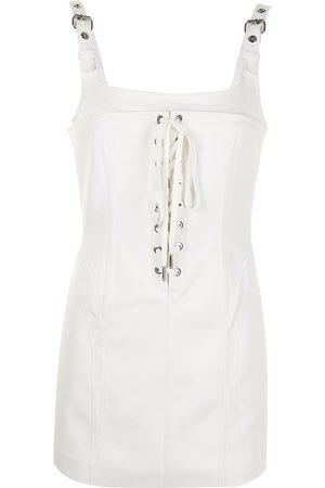 Dion Lee Damen Kleider - Kleid mit Konturnähten