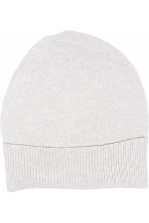 Barrie Hüte - Mütze aus Kaschmir