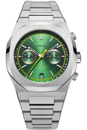 D1 MILANO Noble Chronograph 41,5mm