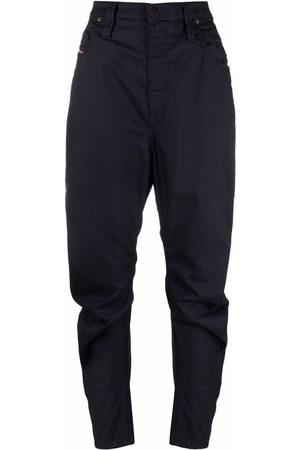 Diesel D-PLata Jeans