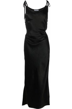 Acne Studios Klassisches Kleid
