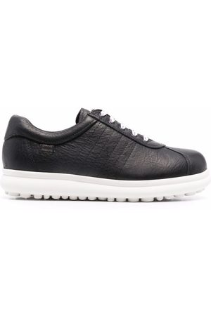 Camper Damen Sneakers - Ariel Sneakers