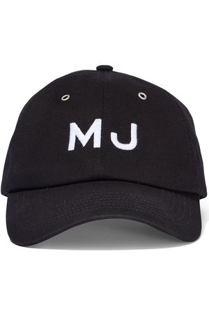 Marc Jacobs The Cap Baseballkappe