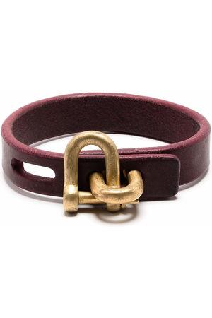 PARTS OF FOUR Armbänder - Restraint-charm bracelet
