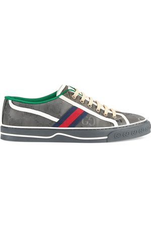 Gucci Off The Grid Sneakers aus GG Supreme