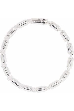 Le Gramme Armbänder - Armband mit poliertem Finish