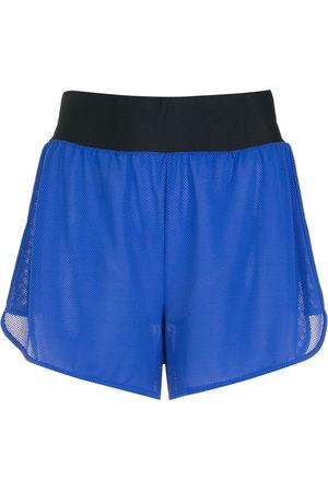 Lygia & Nanny Jog Olympia Shorts