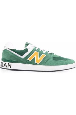 JUNYA WATANABE Sneakers - X New Balance 574 Sneakers