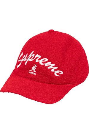Supreme X Kangol Bermuda Baseballkappe