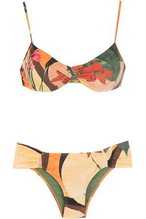 Lygia & Nanny Damen Bikinis - Vitoria Bikini