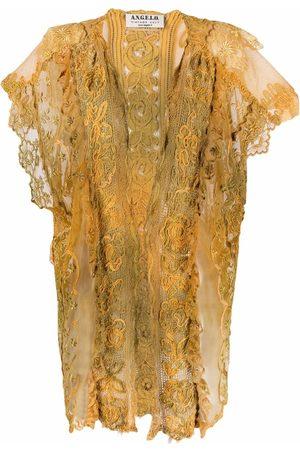 A.N.G.E.L.O. Vintage Cult Damen Jacken - 1970s Jacke
