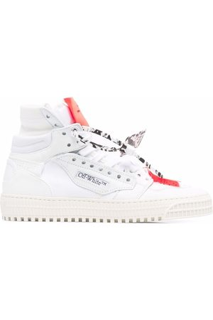 OFF-WHITE Off Court 3.0 Sneakers